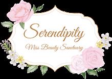 Serendipity Miss Beauty